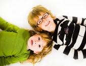 Portrait Photography kids