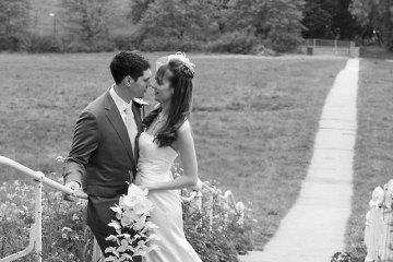 weddings at Richmond
