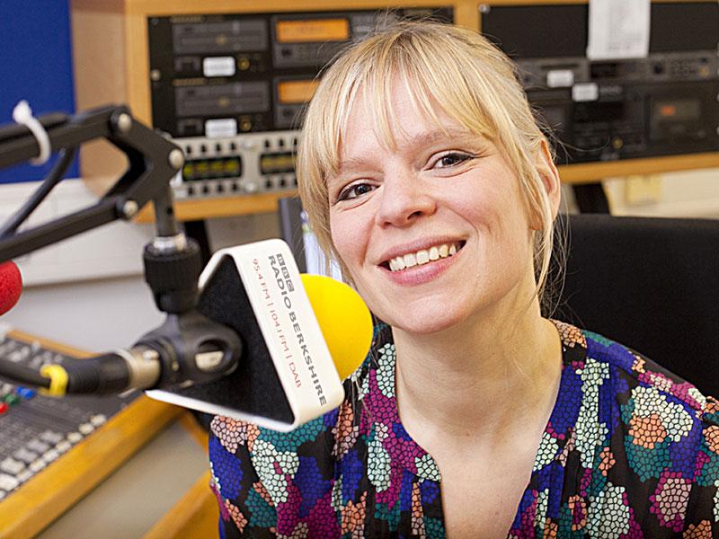 120322_bbc_web