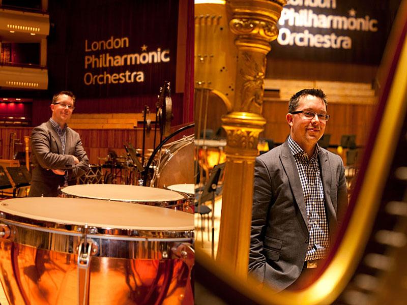 philharmonic_031